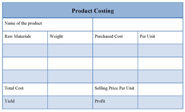 http://www.sampletemplates.org/wp-content/uploads/2011/01/Product-Costing-template.png