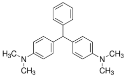 http://www.sigmaaldrich.com/content/dam/sigma-aldrich/structure1/028/mfcd00008315.eps/_jcr_content/renditions/mfcd00008315-large.png