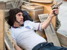 Image result for brothers grimsby shooting