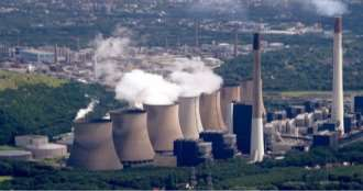 Image result for thermal plant