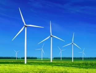 Image result for wind power