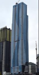 Vision Apartments, June 2016.png