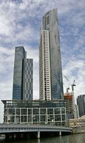 200px-Freshwater_Place_2008.jpg