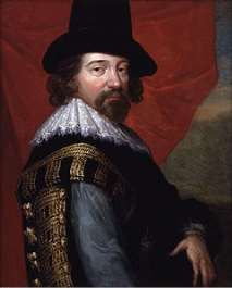 240px-Francis_Bacon,_Viscount_St_Alban_from_NPG_(2).jpg