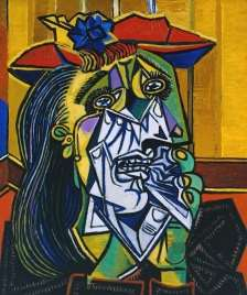Picasso_The_Weeping_Woman_Tate_identifier_T05010_10.jpg
