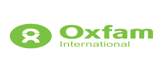 Image result for oxfam international