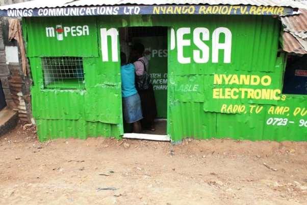 http://martinpasquier.com/wp-content/uploads/2013/11/Mpesa-agent-shack-kenya-afrikoin-mobile-money-martin-pasquier-emerging-markets-innovation.jpg