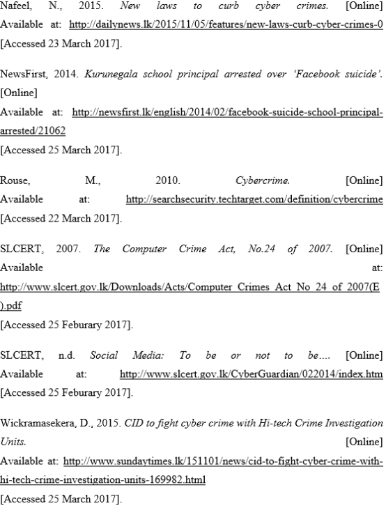 technology and crime essay How to find great research paper topics for criminal justice  the relationship between crime and age  our essay writers try to write funny,.