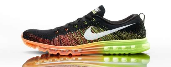 Image result for nike trainers
