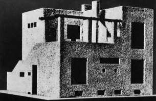 Znalezione obrazy dla zapytania moissi house adolf loos