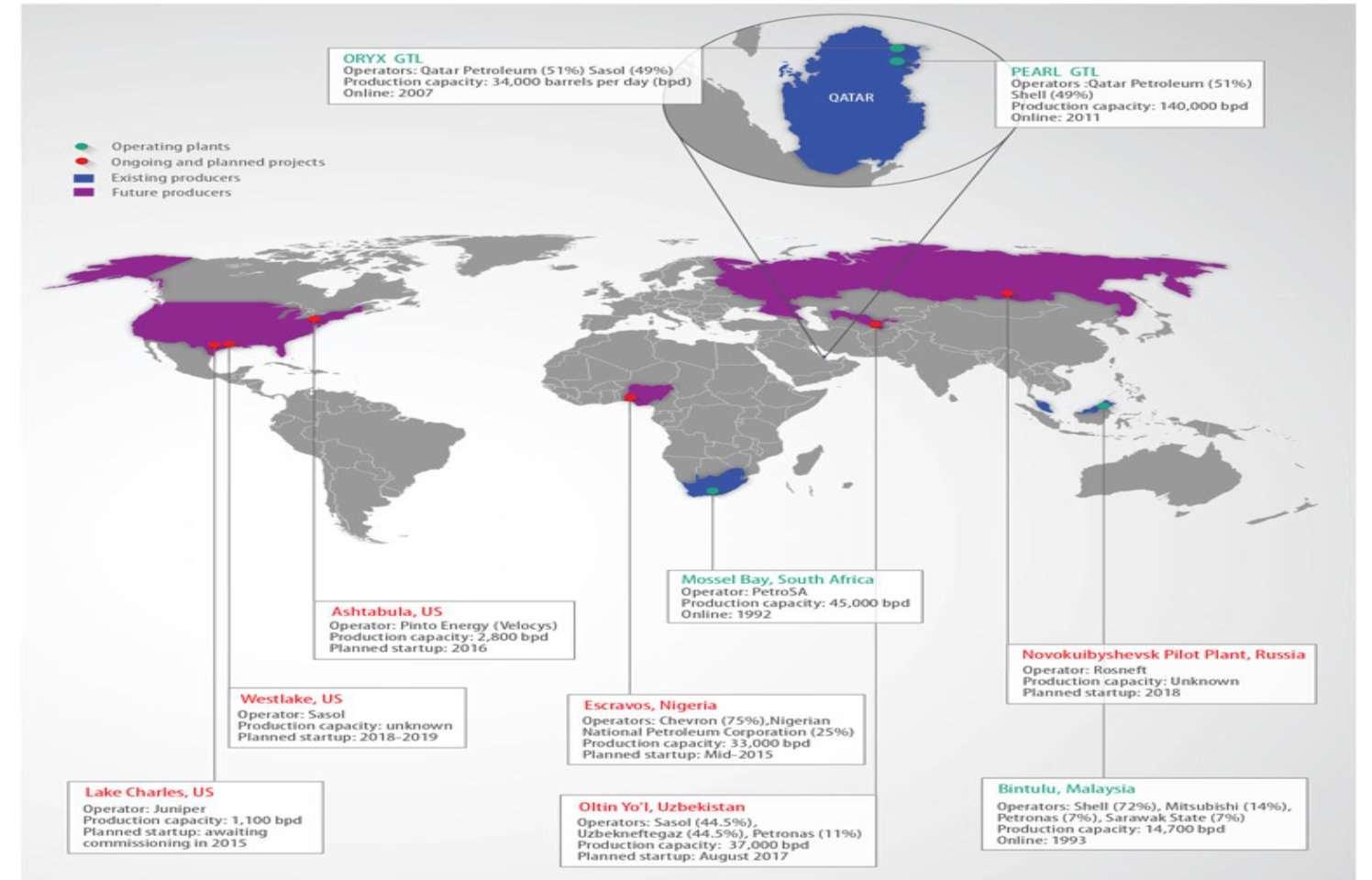 I_MAP_EXISTING_WORLD_GTL_CAPACITY_TOGY_QATAR_2015__19259.1445951649.jpg