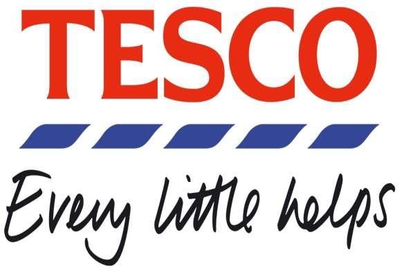 Image result for tesco logo images