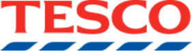 File:Tesco Logo.svg