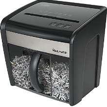 Image result for image of shredder