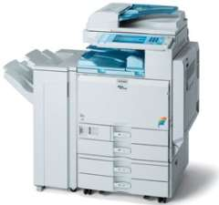 Image result for images of photocopiers