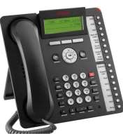 Image result for images of telephone