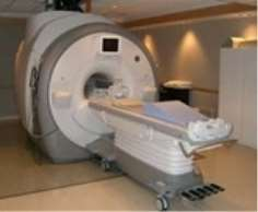 Image result for MRI