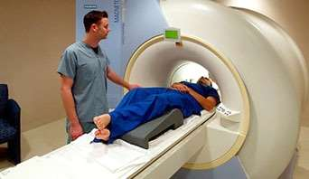 http://www.nhs.uk/Conditions/MRI-scan/PublishingImages/MRI-scan_342x198_M4300196.jpg