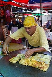 https://upload.wikimedia.org/wikipedia/commons/thumb/0/0f/MURTABAK_1_0031.jpg/220px-MURTABAK_1_0031.jpg