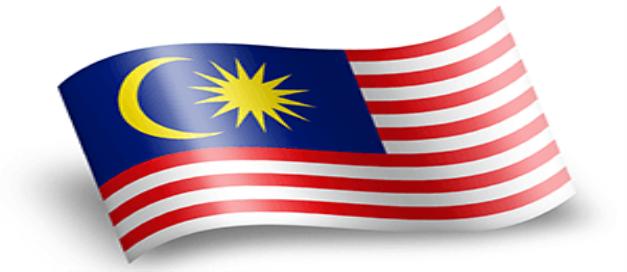 MalaysiaFlag.png