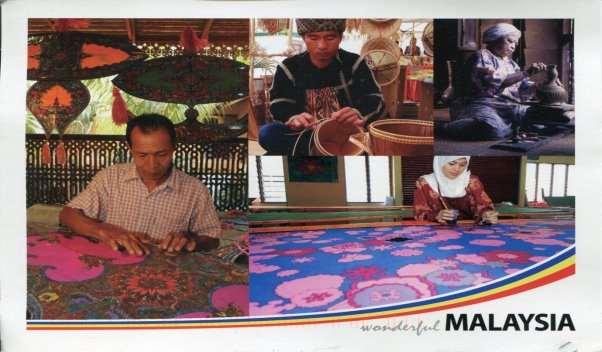malaysia-handcraft-art.jpg