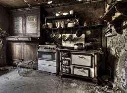 C:UsersRajveerDocumentskitchen-old-kitchen-old-utensils-tables.jpg