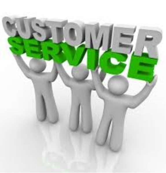 Image result for customer service images