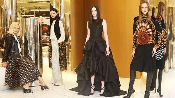 Womens Fashion 404 Link