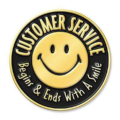 Image result for customer service images