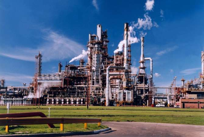 industrial separation mixture 82 the chemical earth these are mixtures of thousands of substances and the use of this pool of resources requires the the industrial separation processes.