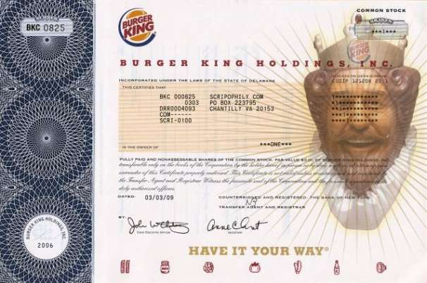 http://ep.yimg.com/ay/scripophily/burger-king-holdings-inc-no-longer-issuing-stock-certificates-13.gif