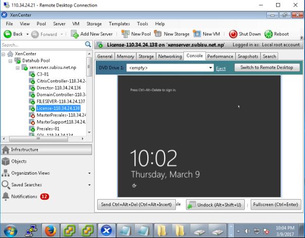 ../../Desktop/Screen%20Shot%202017-03-09%20at%2016.18.58.png