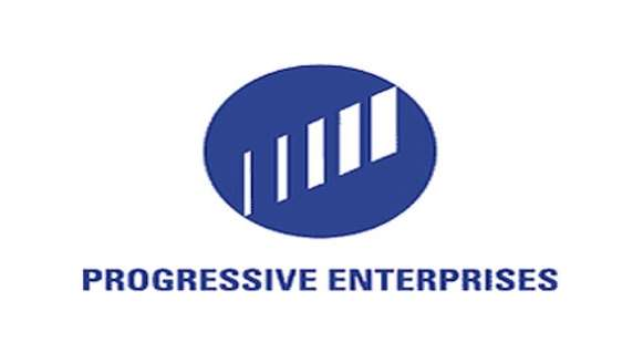 Image result for progressive enterprises
