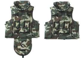 Image result for bulletproof vest india