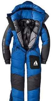 http://likecool.com/Home/Outdoor/First%20Ascent%20Peak%20XV%20Down%20Suit/First-Ascent-Peak-XV-Down-Suit.jpg