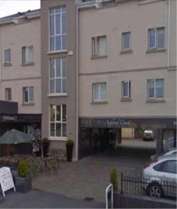 Photo of Ashford Court Boutique Hotel - Ennis, Co. Clare, Republic of Ireland
