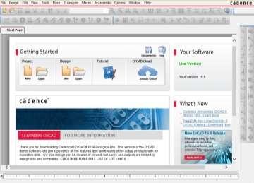 C:UsersSyedDesktopmaxresdefault.jpg